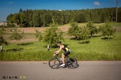 Berner Triathlon-138