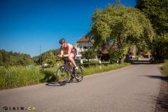 Berner Triathlon-139