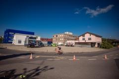 Berner Triathlon-140