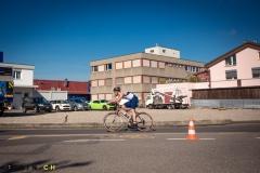 Berner Triathlon-143