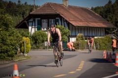 Berner Triathlon-145