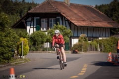 Berner Triathlon-146