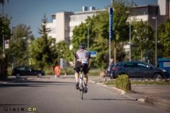 Berner Triathlon-147