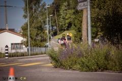 Berner Triathlon-148