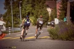 Berner Triathlon-149