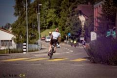 Berner Triathlon-150