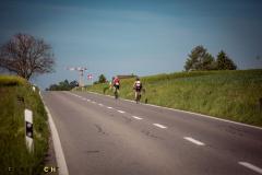 Berner Triathlon-189