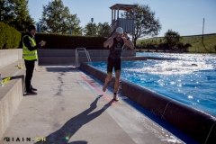 Berner Triathlon-19
