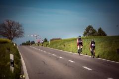 Berner Triathlon-190
