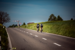 Berner Triathlon-193