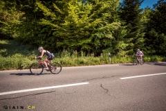 Berner Triathlon-195