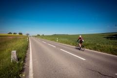 Berner Triathlon-196