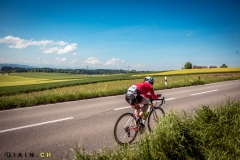 Berner Triathlon-199