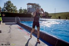 Berner Triathlon-20