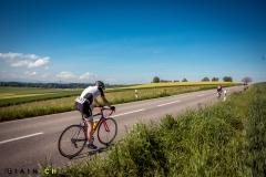 Berner Triathlon-200