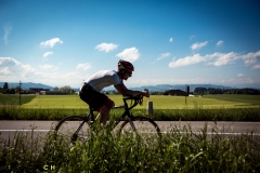 Berner Triathlon-201