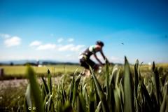 Berner Triathlon-202