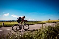 Berner Triathlon-205