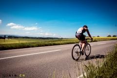 Berner Triathlon-206