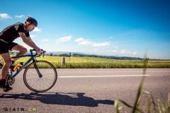 Berner Triathlon-207