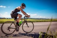 Berner Triathlon-208