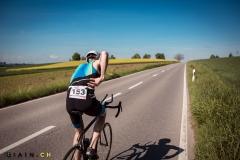 Berner Triathlon-209