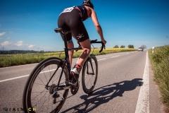 Berner Triathlon-210