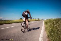 Berner Triathlon-211
