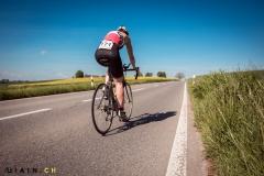Berner Triathlon-212