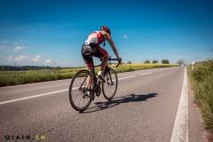 Berner Triathlon-213