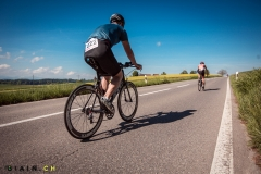 Berner Triathlon-214