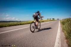 Berner Triathlon-215