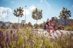 Berner Triathlon-216