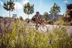 Berner Triathlon-217