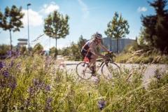 Berner Triathlon-218