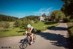 Berner Triathlon-219