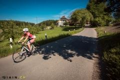 Berner Triathlon-220