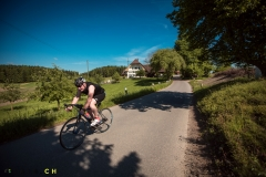 Berner Triathlon-221