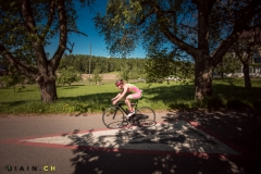 Berner Triathlon-222