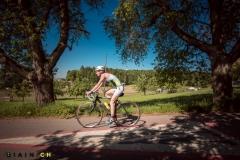 Berner Triathlon-223