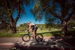 Berner Triathlon-224