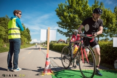 Berner Triathlon-237
