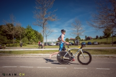 Berner Triathlon-240