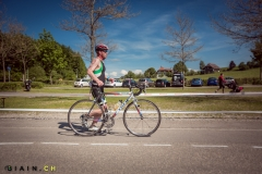 Berner Triathlon-241