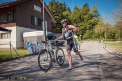 Berner Triathlon-242