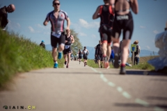 Berner Triathlon-248