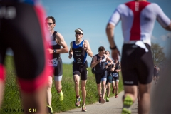 Berner Triathlon-251