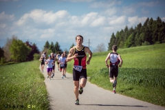 Berner Triathlon-257