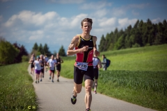 Berner Triathlon-258