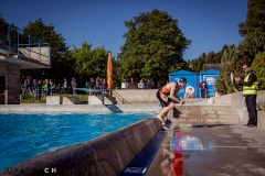 Berner Triathlon-27
